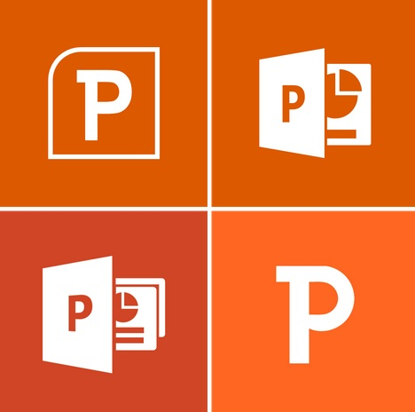 microsoft-powerpoint-logo-and-templates