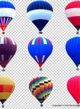 462123_Stockyimages_hot_air_balloon1_-m