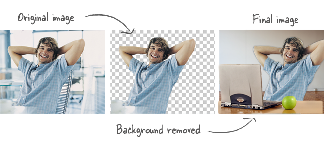 no background images | How To Remove Background From An ...
