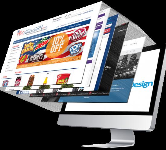 Best-Web-Design