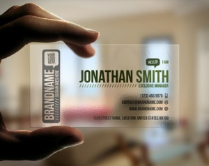 Jonathan-Smith-Transparent-Cards