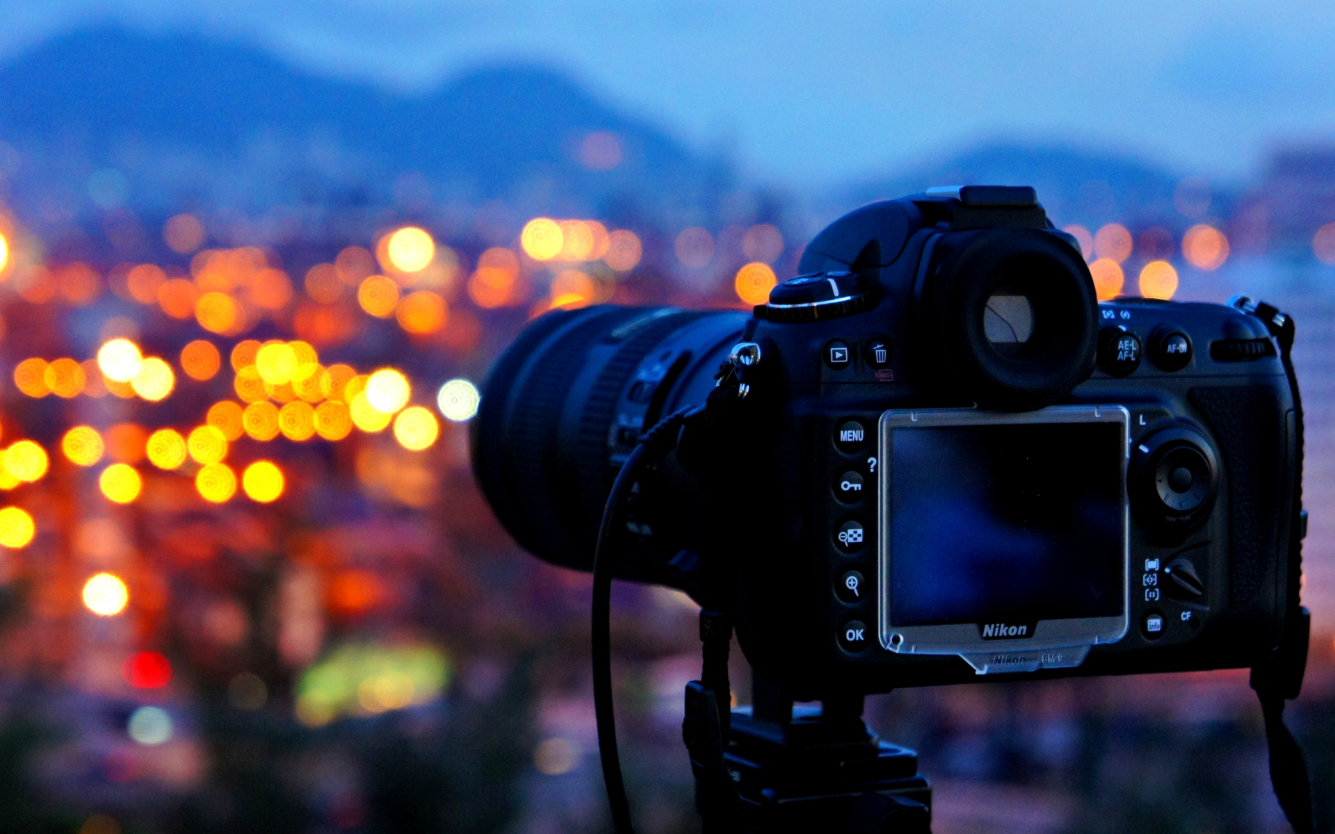 No Background Images Top 15 Common Mistakes To Avoid In Digital Photography