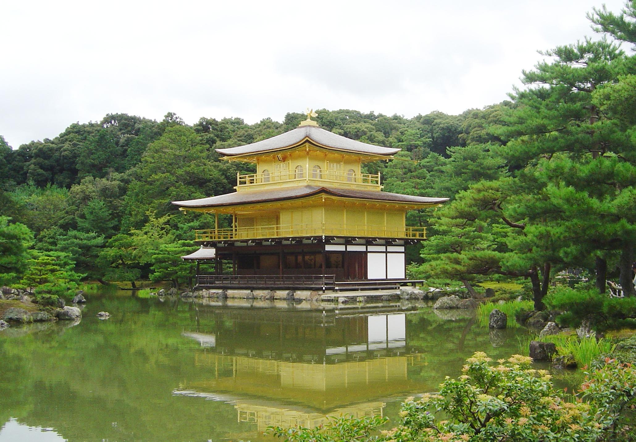Japan_Kyoto_Kinkakuji_DSC00117