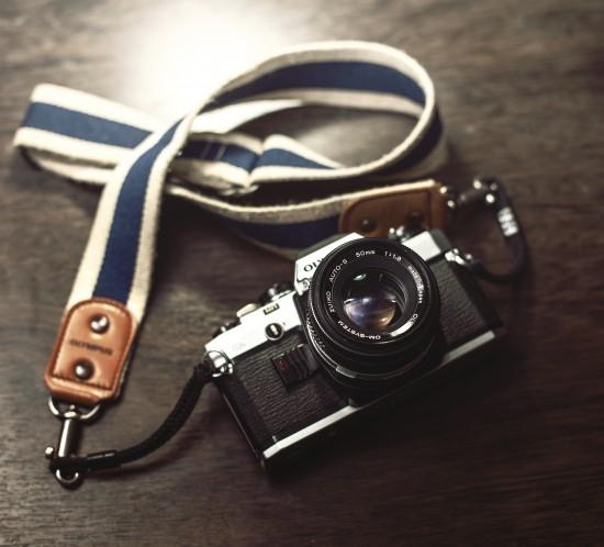 analog-camera-photo-photography-1495