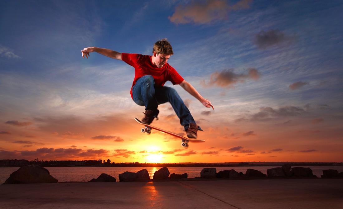 152_1r26_skater